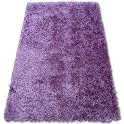 Carpet SHAGGY LILOU pink