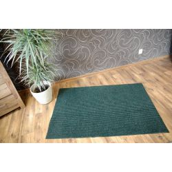 doormat LIVERPOOL 29 green