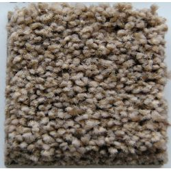 Carpet Tiles ANDANTE kolors 858