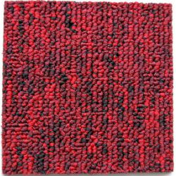 Carpet Tiles LARGO kolors 316