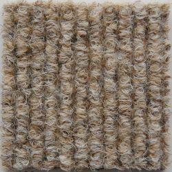 Carpet Tiles PRIMA kolors 106