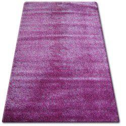 Carpet SHAGGY NARIN P901 lilac