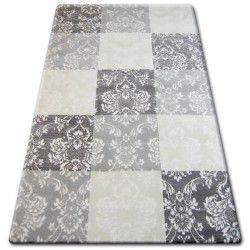 Carpet ACRYLIC PATARA 0207 L.Sand/Cream