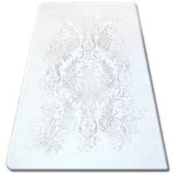 Carpet ACRYLIC RUSTIC 0503 A.Bej