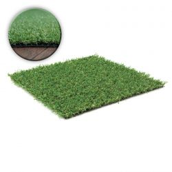 Artificial grass ORYZON - Wimbledon