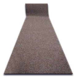 Runner - Doormat LIVERPOOL 080 brown