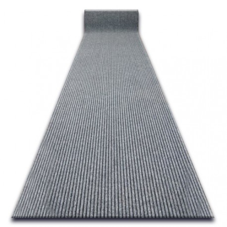 Runner - Doormat LIVERPOOL 070 light gray