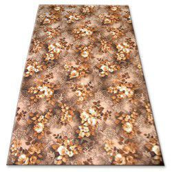 Carpet WILSTAR 44 brown
