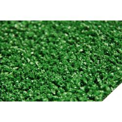 artificial grass GARDEN VERDE