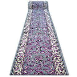 Runner BCF BASE 3922 TRADITION grey/violet