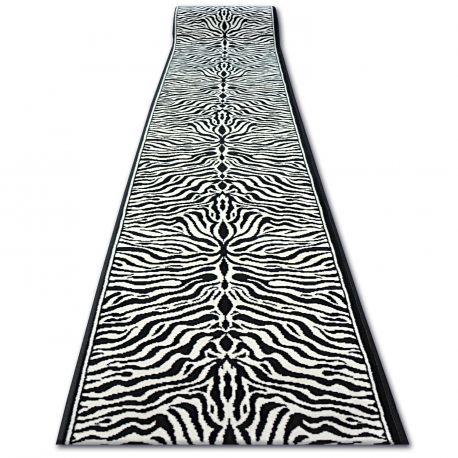 Runner BCF BASE 3461 zebra