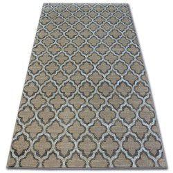 Carpet ARGENT - W4030 Trellis Beige