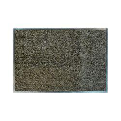 Doormat CLEAN brown