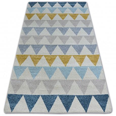 Carpet NORDIC NORDIC cream G4574