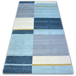 Carpet NORDIC SMART grey G4585