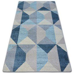 Carpet NORDIC LEGO grey G4578