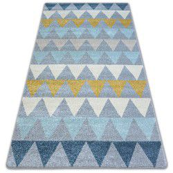 Carpet NORDIC NORDIC grey G4574