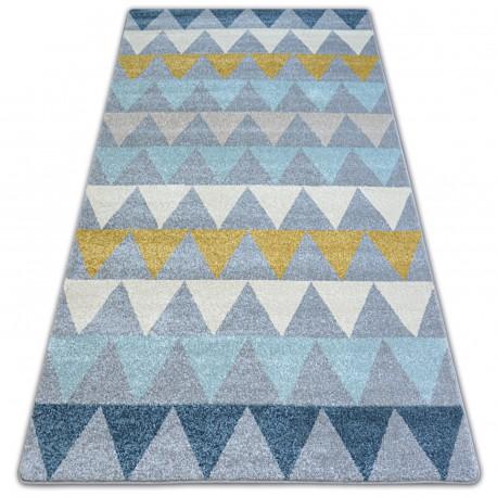 Carpet NORDIC NORDIC grey G4574