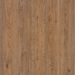 Vinyl flooring PVC MAXIMA EKO 491-04