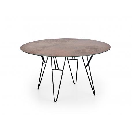 Coffee Table KENDRA