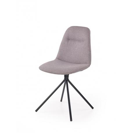 Chair K240 grey