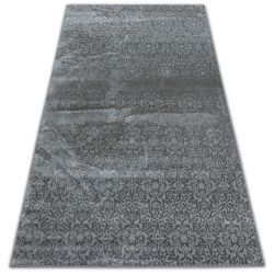Carpet NOBIS 84312 vision - Vintage