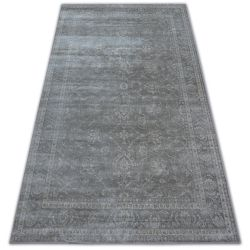 Carpet NOBIS 84283 vision - Frame Vintage