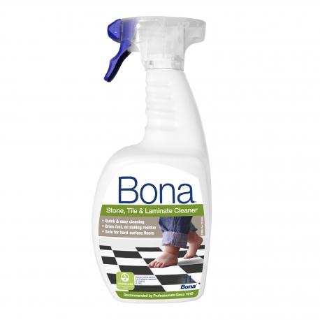 BONA Hard Floor Cleaner