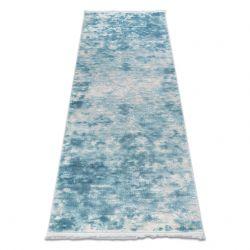 Carpet ACRYLIC BEYAZIT 8926 blue