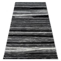 Carpet ACRYLIC BELLA 7061 grey