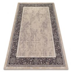 Carpet Wool KERMAN Onyx alabaster