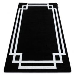 Carpet HAMPTON Lux black