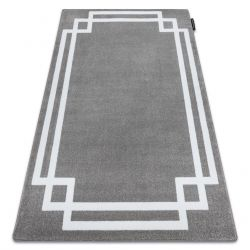 Carpet HAMPTON Lux grey