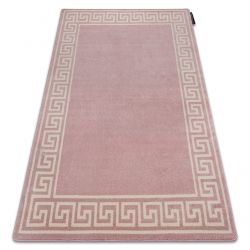 Carpet HAMPTON Grecos blush pink