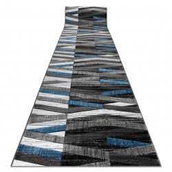 Runner ALTER Bax Stripes blue