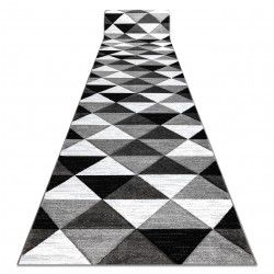 Runner ALTER Rino Triangles grey