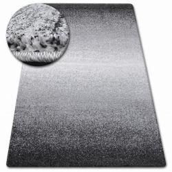 Carpet SHADOW 8621 white / black