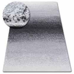 Carpet SHADOW 8621 black / white