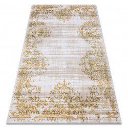 Carpet ACRYLIC USKUP 358 beige