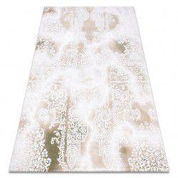Carpet ACRYLIC USKUP 9480 ivory