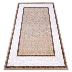 Carpet ACRYLIC DIZAYN 141 beige