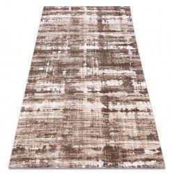 Carpet ACRYLIC DIZAYN 8842 beige