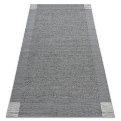 Carpet SISAL FORT 36213953 beige