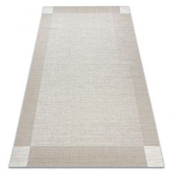 Carpet SISAL FORT 36213851 beige
