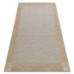 Carpet SISAL FORT 36213582 beige