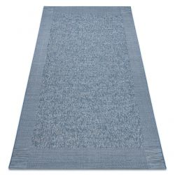Carpet SISAL FORT 36213355 blue