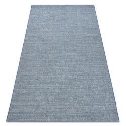 Carpet SISAL FORT 36212355 blue