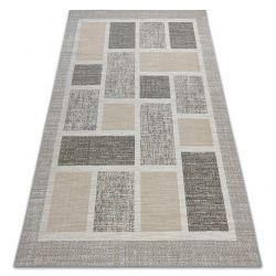 Carpet SISAL FORT 36209951 beige