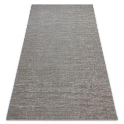 Carpet SISAL FORT 36204983 beige