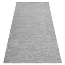 Carpet SISAL FORT 36204953 beige